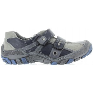 Kids special shoes that correct posture and feet