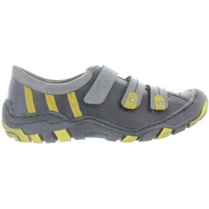 Flat feet best shoes with knock knees