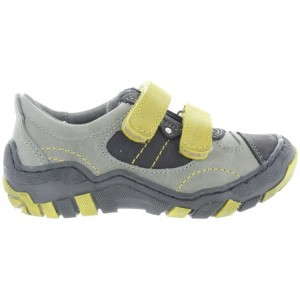 Kids arch support shoes for sensitive feet