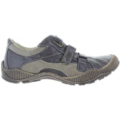 Online shoes best for foot forming for kids
