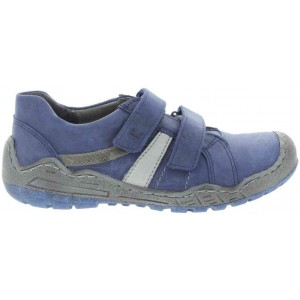 Sneakers for boys with flat feet that are European