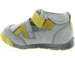 Ankle high toddler ankle supportive best walking sneakers
