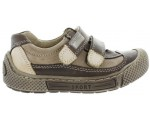 Best shoes for boys for wide feet