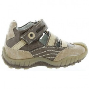 Sandals for child on sale that are quality