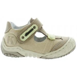 Prevent tiptoe walking kids special shoes