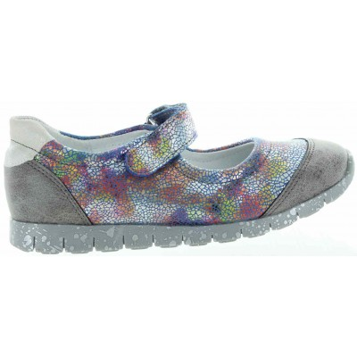 Girls shoes for fooot form kids