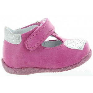 Muscle tone and weak ankles shoes for kids