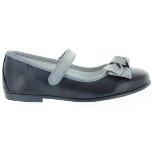 Toddler arch support shoes