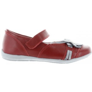 Best arch support kids shoes