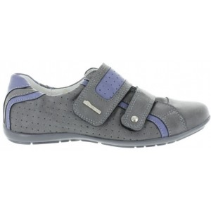 Shoes with arches quality for kids