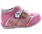 Kigh arch sneakers for sale for kids