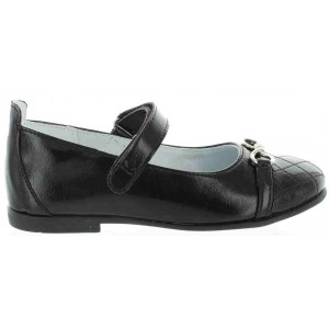 Shoes for school for kids with high arch
