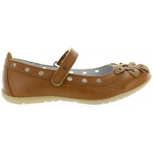 Girls shoes with best arches and narrow heel