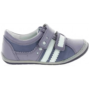 Kids with high arch walking shoes