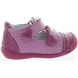 Walking shoes for kids New Zealand leather