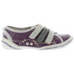 Kids shoes with high arches for deformed feet