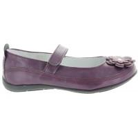 Pyza Purple