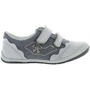Australia children orthopedic shoes