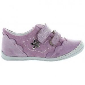 Shoes flat feet children