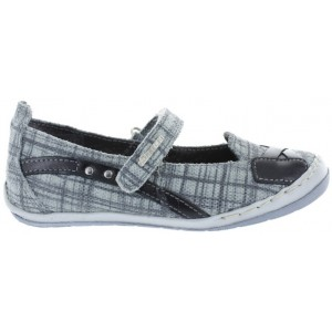 Shoes for problem feet that are special for girls