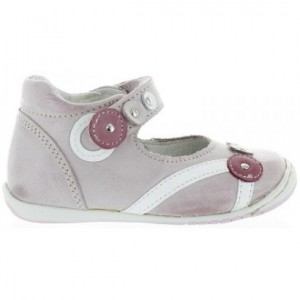 Knocked knees shoes for toddlers