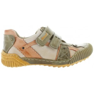 Walking shoes for boys for collapsed ankles