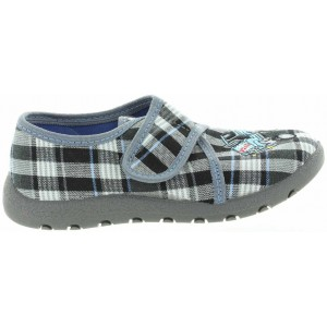 Slippers kids with arches best orthopedic