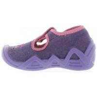 Fioletka Purple