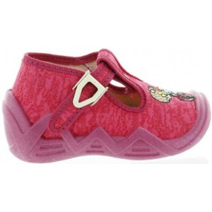 House shoes for girls wide feet