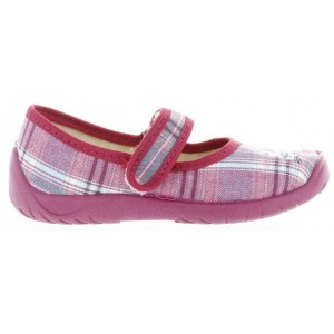 Kids correction slippers for ankles turning in