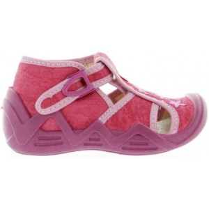 Walking slippers for kids that are posture corrective