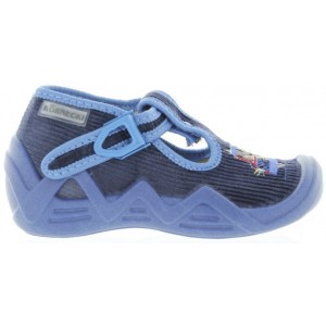 House shoes for kids for healthy walking