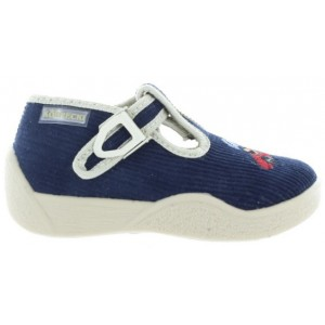 House shoes for baby high arch