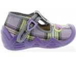 Shoes with good arches baby walkers