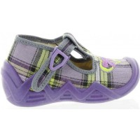 Moreen Purple