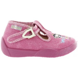 Slippers with good arch support supportive for toddler