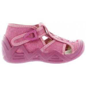 Slippers for kids with arches best orthopedic