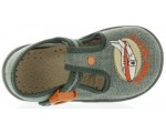 Baby learn to walk best house shoes