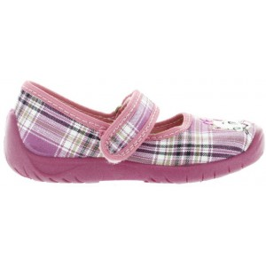 Arch support best kids slippers