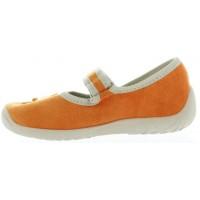 Gepka Orange