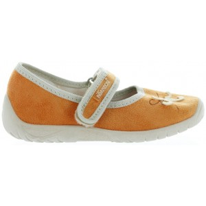 Quality house shoes for kids discounted
