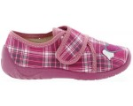 House shoes girls for foot correction