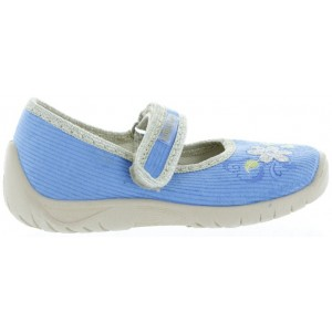 Corrective shoes for girls for child toe in