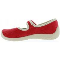 Lalina Red