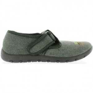 Quality house shoes kids with high arch