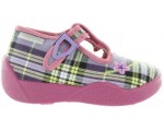 Best house shoes for kids that are arch forming