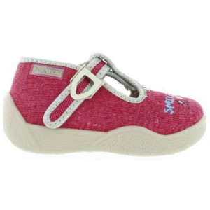 House shoes for girls best for Tip toe walking stop