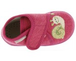 House shoes for kids for double wide feet pediatric