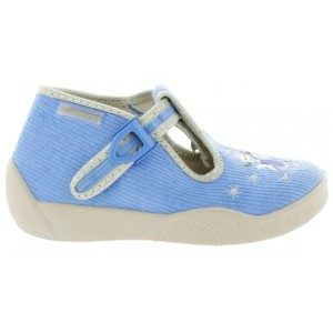 Learning to  walk natural steps toddler shoes