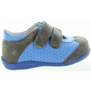 Best sneakers for kids for learning to walk